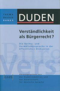 Duden_08