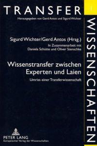 wissentransfer_01