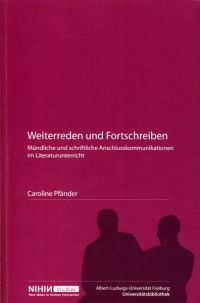 cover_pfaender