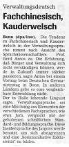 aachener-nachrichten_1997-09-24_kauderwelsch