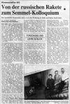 mitteldeutsche-zeitung_1997-11-12_semmelkolloquium